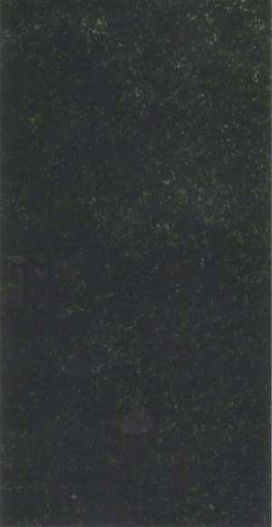 Плитка гранитная Shanxi Black