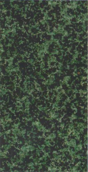 Плитка гранитная Ever Green