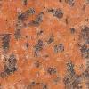 Плитка гранитная G402 Tianshan Red